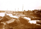 Hafen 1928